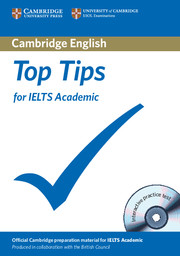 ielts_top_tips.jpg