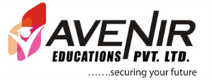 Avenir_Educations_Pvt._Ltd.png