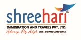 Shreehari_Immigrations_and_Travels_Pvt._Ltd.jpg