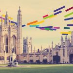 Cambridge-World-of-Better-Learning