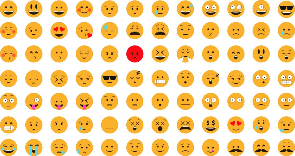 Emoji Lesson Pack 5 Ways Teachers Can Use Emojis In Class