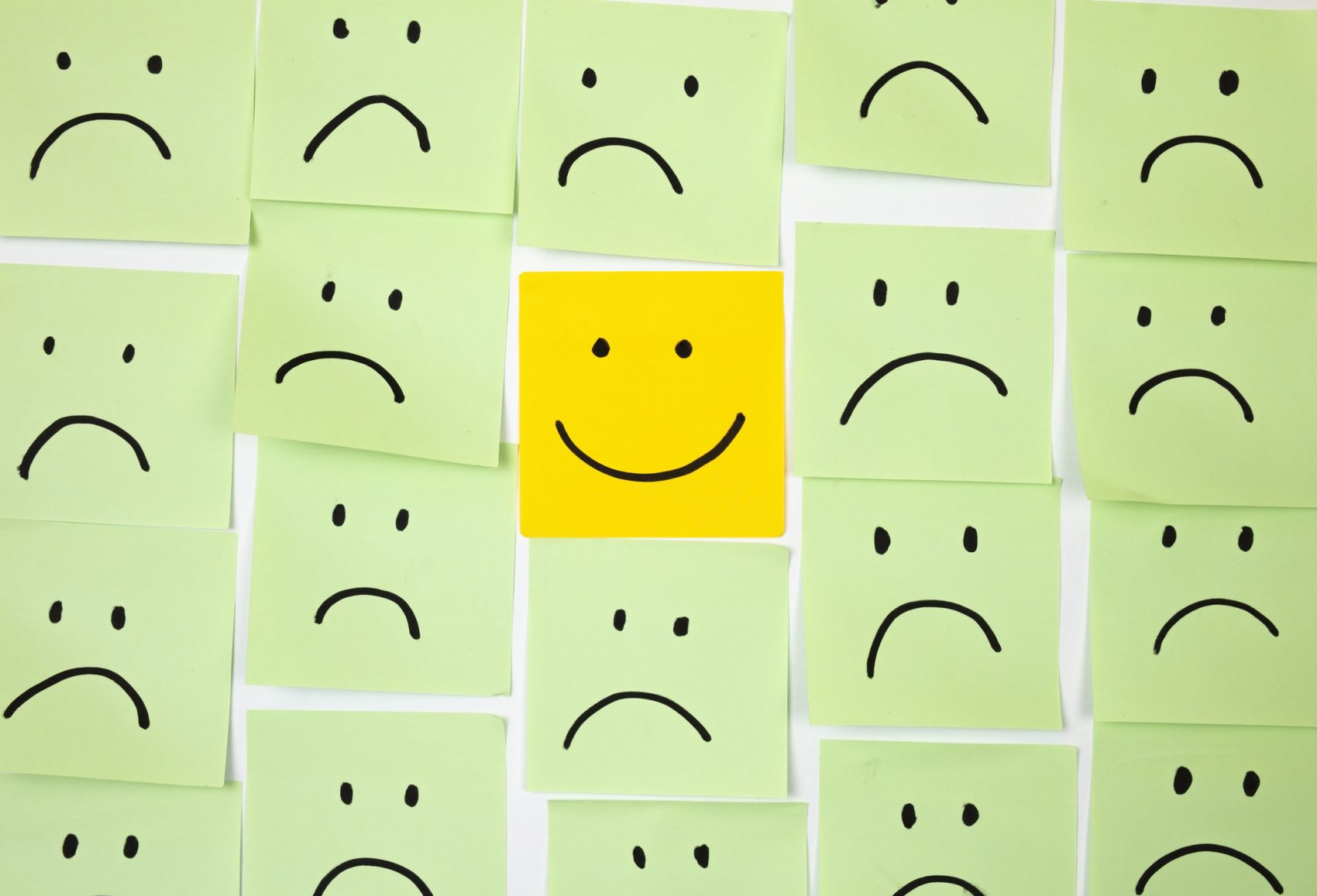 Top Tips From A Happiness Expert | World Of Better Learning