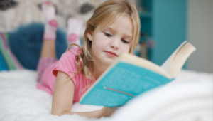 Reading lessons at different levels