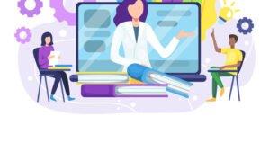 harnessing digital classroom tools