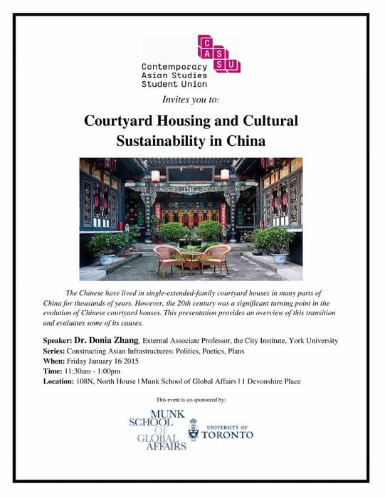 Thumbnail image of Donia_Zhang_Courtyard_Housing_Cultural_Sustainability_China_University_of_Toronto_Flyer_b_2015_1_16.pdf