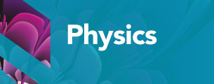 Physics Textbooks Catalogue 2016