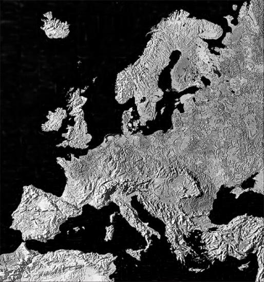 Early Modern Europe 1450 1789 By Merry E Wiesner Hanks