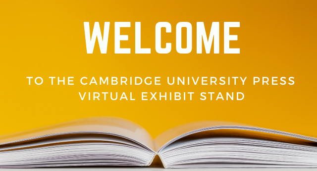 Virtual_Exhibit_Welcome_Banner_2.png