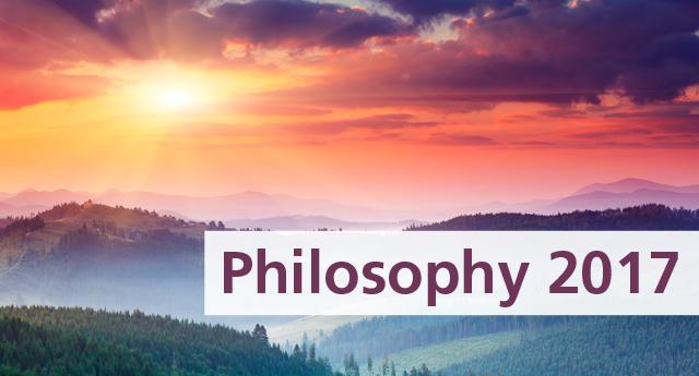 Philosophy_640x345.png