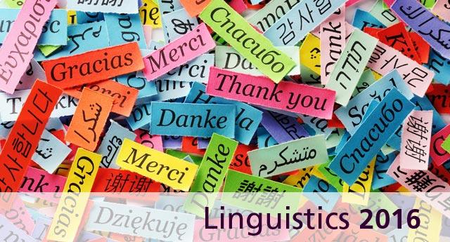 Linguistics catalogue 2016 cambridge university press look inside the 2016 linguistics catalog fandeluxe Image collections