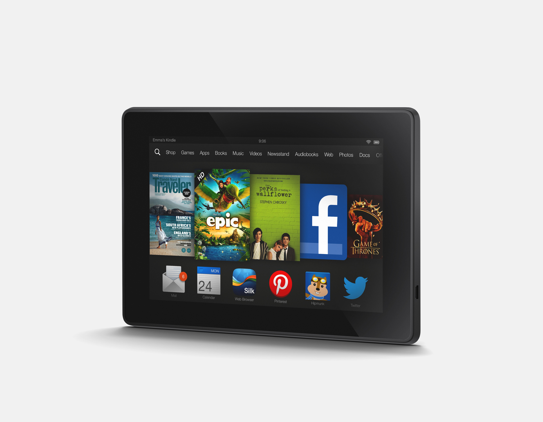 KindleFireHDLandscapeAngle
