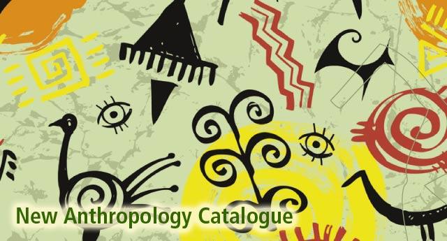 Anthropology_640x345_texthero.jpg