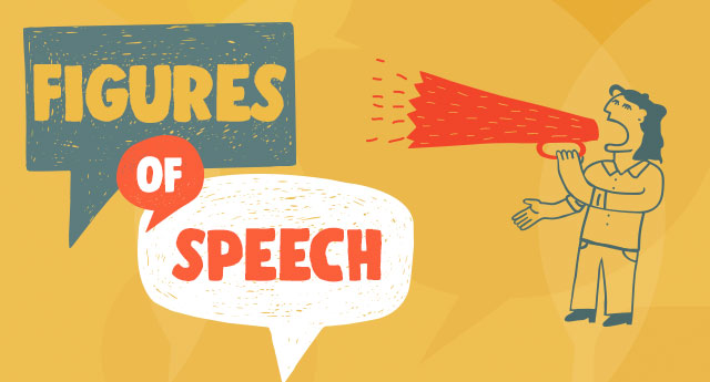 1416_Figures-of-speech-web-banner_640x345px.jpg