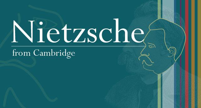 01_Nietzsche_Web_banner_MiniSite_640x345.jpg