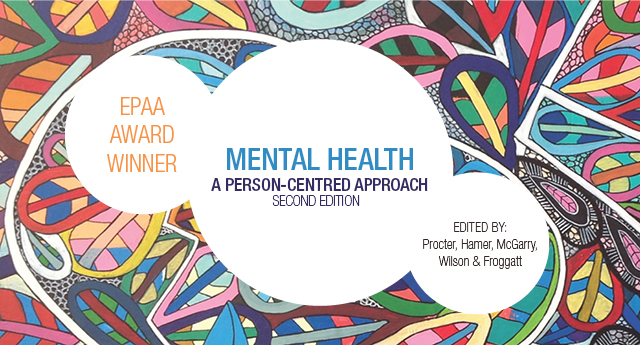 Procter Mental Health Banner