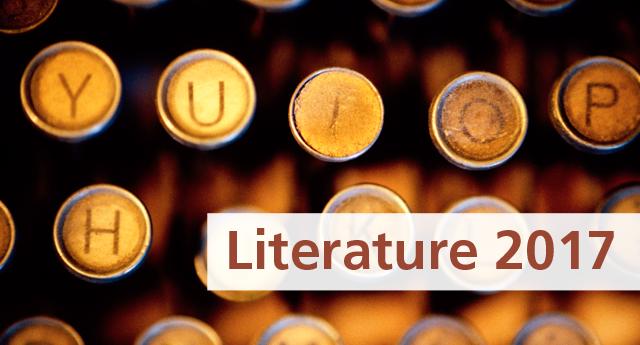 Literature_640x345.png