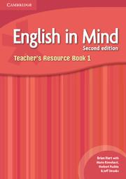 english in mind workbook 1 ответы