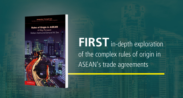 first-ASEAN-trade-agreements.jpg