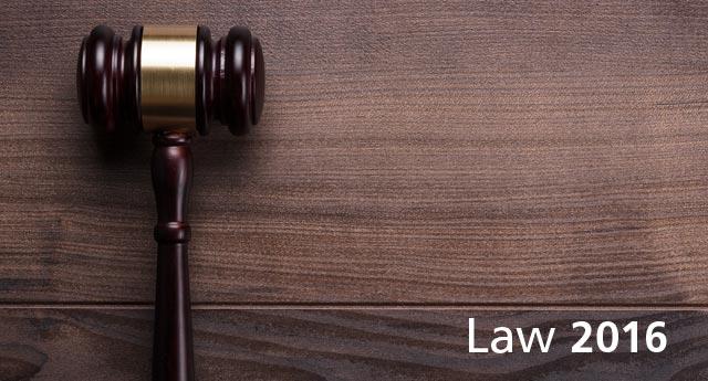 32940_Law_640x345.jpg