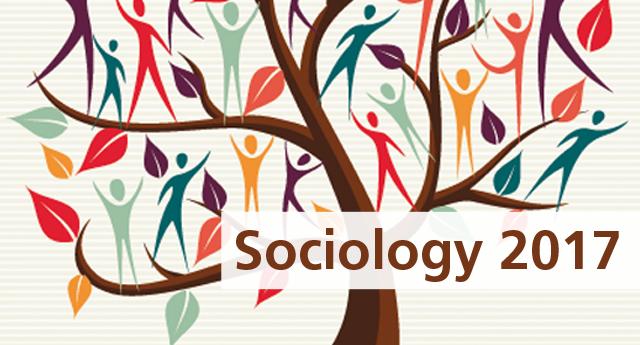 Sociology_640x345.png