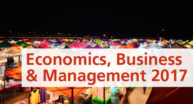Economics_640x345.png