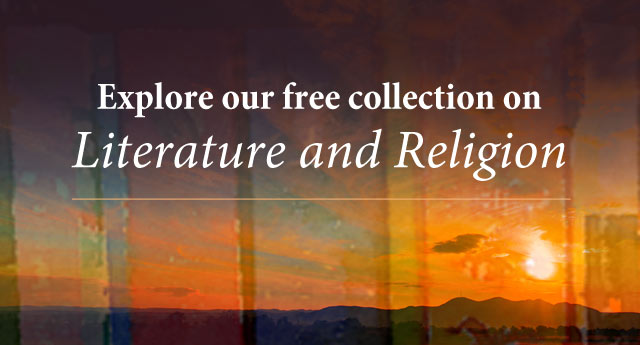 Literature and Religion Collection