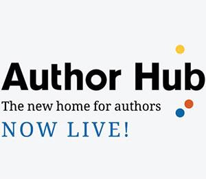 partner hub little app