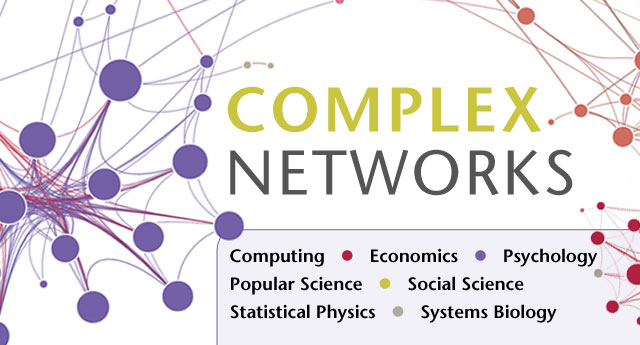 Complex_Networks.jpg