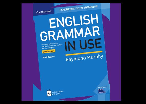 Grammar Day