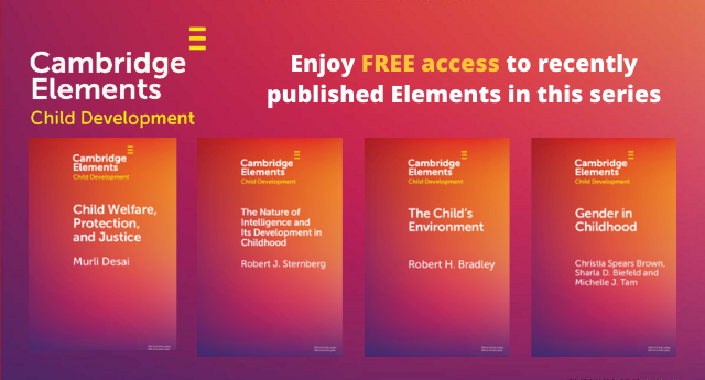 Elements_in_Child_Dev_email_banner_int_1.png