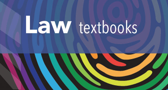 Law_Textbooks_-_feature_page_banner.jpg