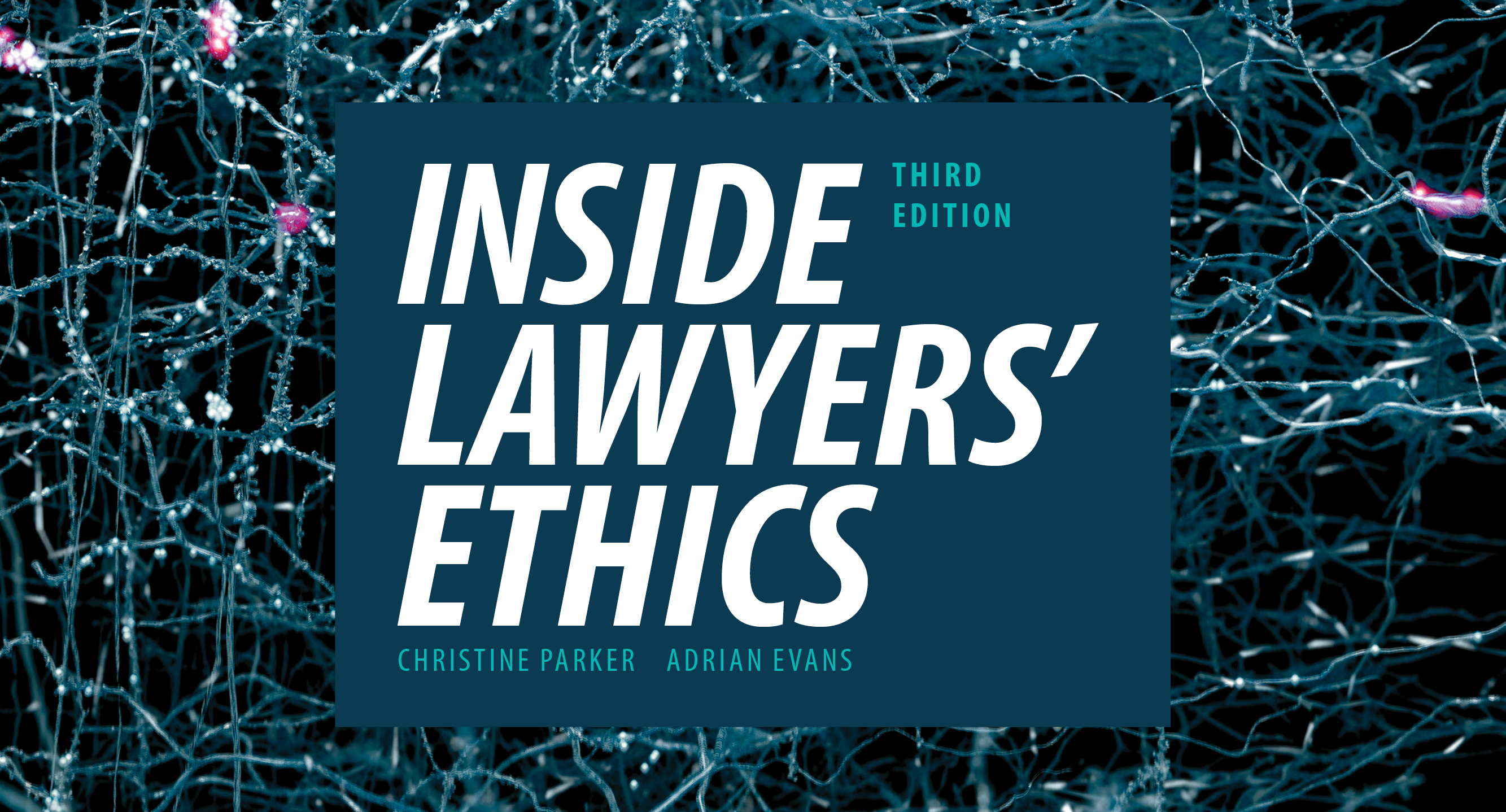 Inside Lawyers' Ethics banner