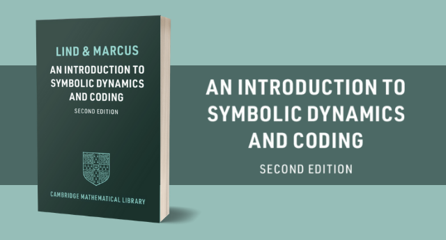 An Introduction to Symbolic Dynamics and Coding: 2nd Edition