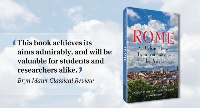 Rome review