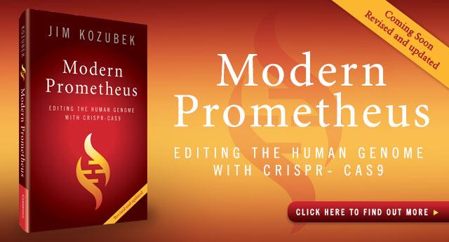 Modern Prometheus FTPB banner