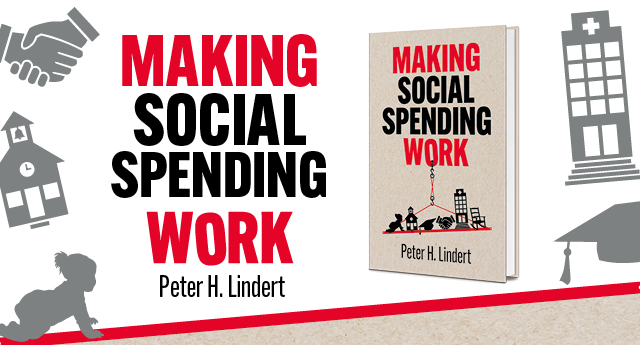 Making Social Spending Work