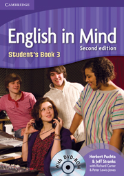 english in mind workbook 2 гдз
