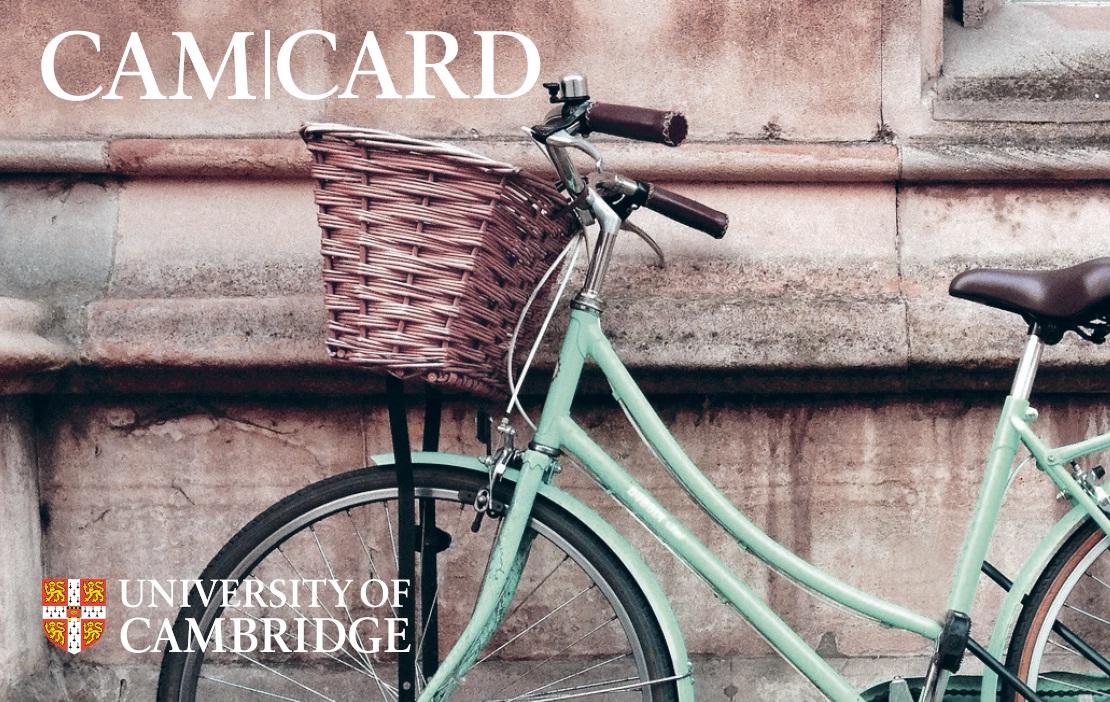 CAM-CARD.jpg