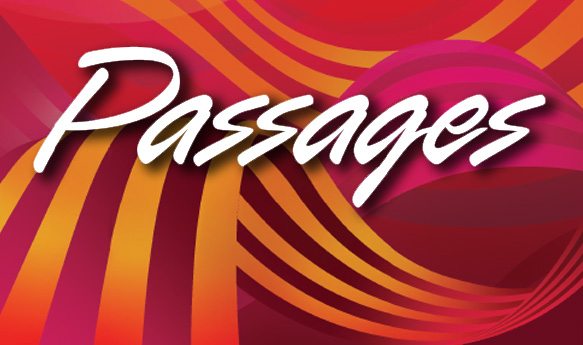 Passages 1 Workbook Pdf