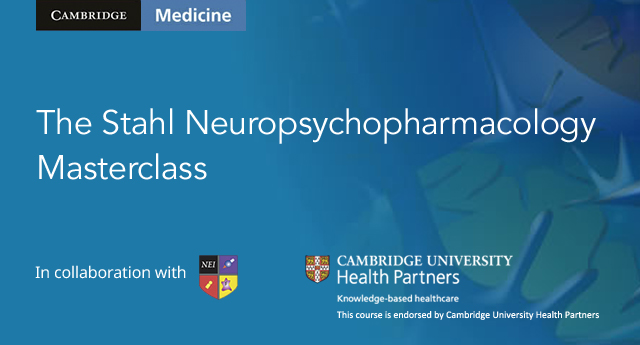 The_Stahl_Neuropsychopharmacology_Masterclass_banner.jpg
