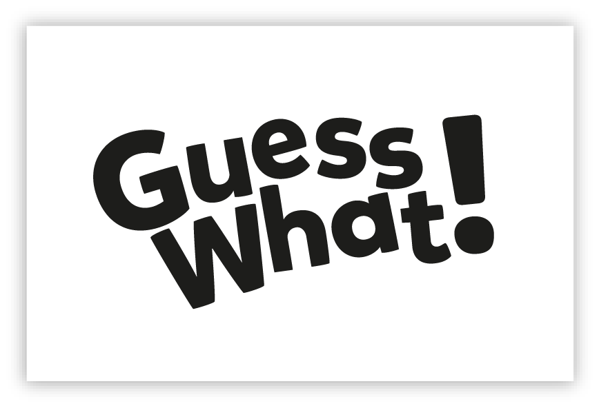 Guess What! British English   Young Learners   Cambridge University Press