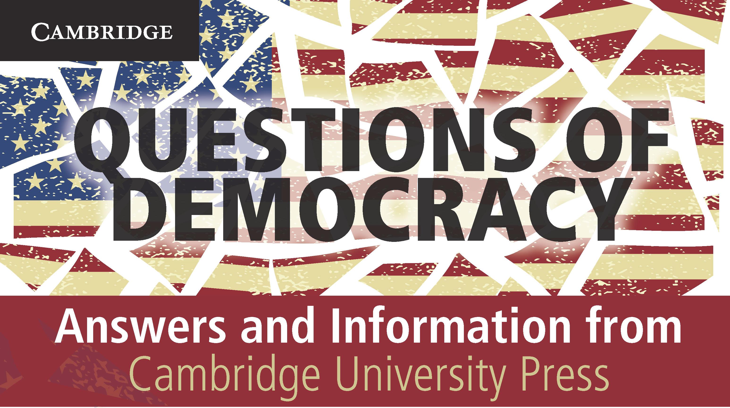 Democracy-in-America_Sell-Sheet_Banner.jpg
