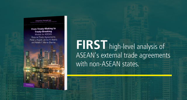 ASEAN-external-trade-agreements-with-non-asean-states-banner.jpg