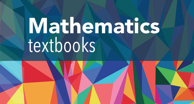 Maths_Textbooks_-_feature_page_banner.jpg
