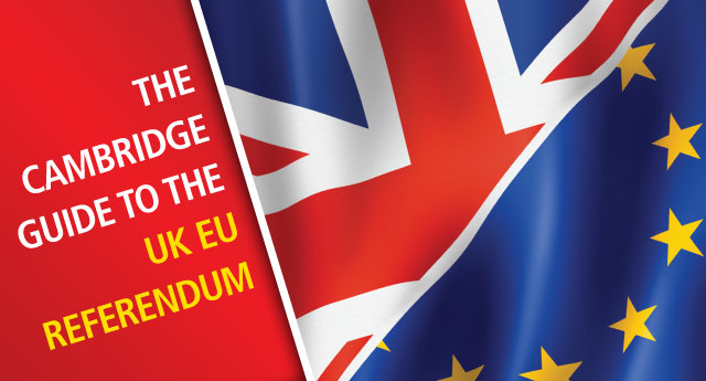 Brexit_web_banner_640x345px.jpg