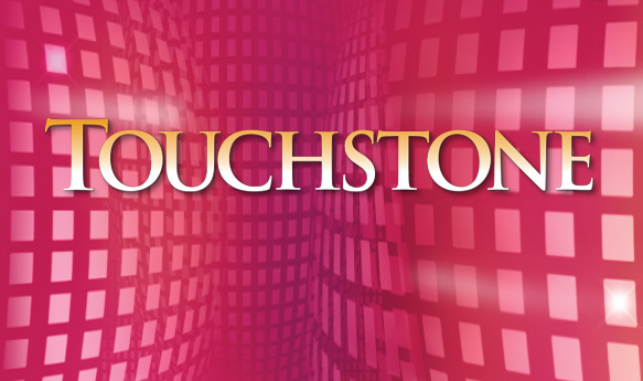 Touchstone adult young adult cambridge university press the touchstone second edition course is available on this page fandeluxe Gallery
