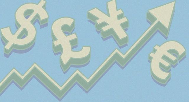 MMF_banner.JPG