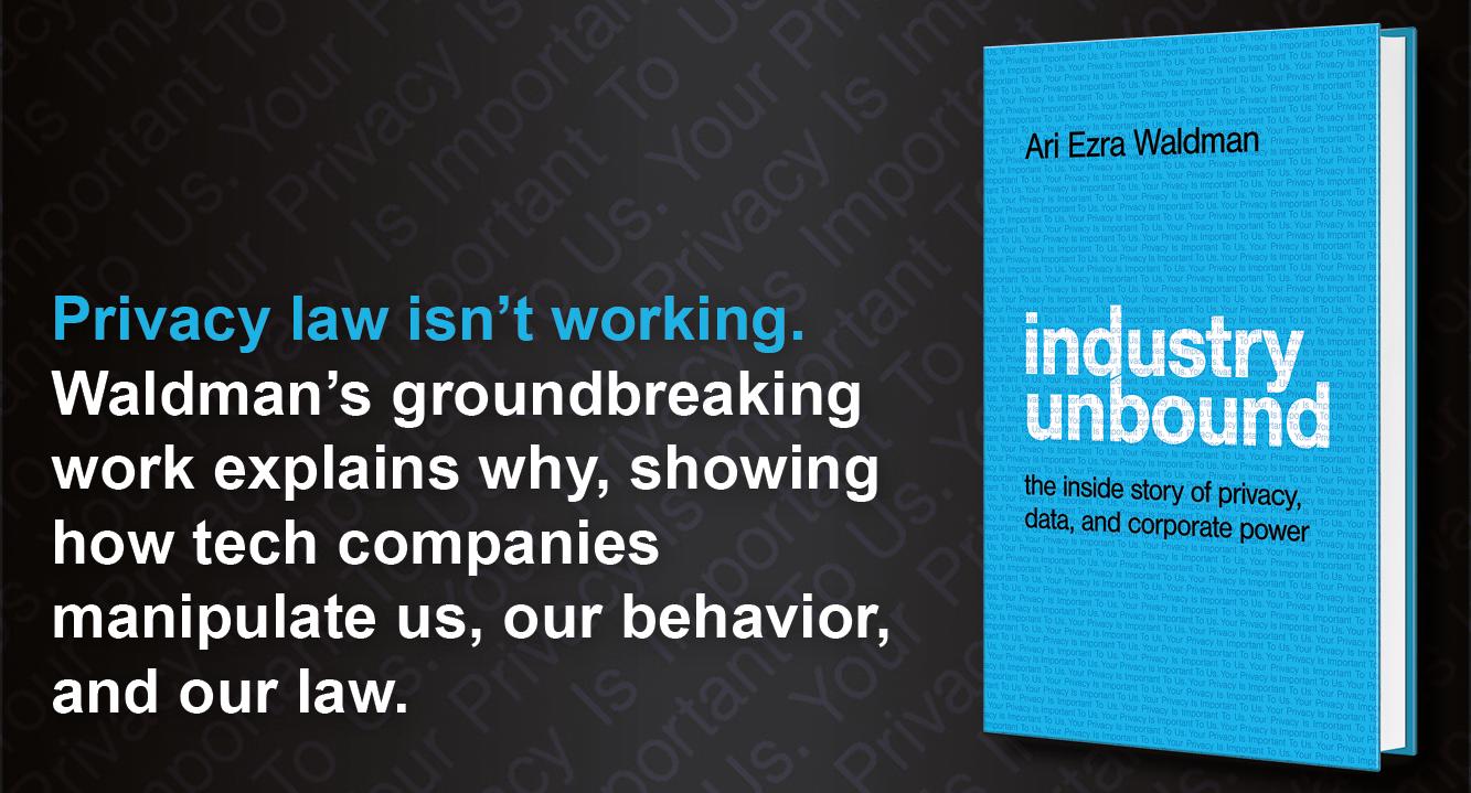 Industry Unbound