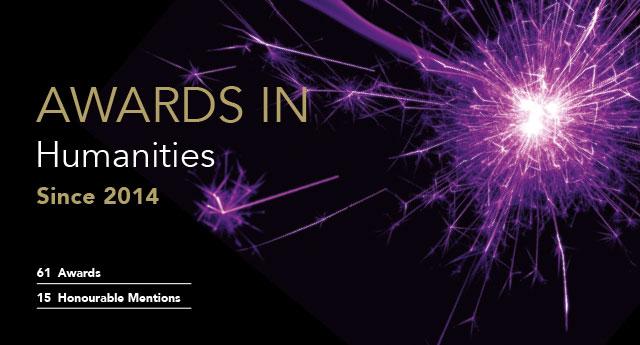 Awards-Hero-Banners-640x345px-9.jpg