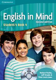 english in mind starter pdf free download